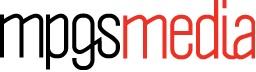 MPGs Media