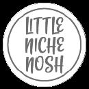 Little Niche Nosh